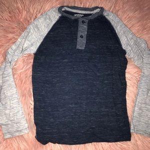 Boys shirt - never used